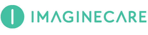 ImagineCare
